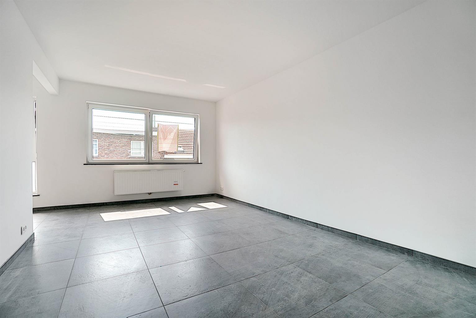 Appartement - Herstal - #4148218-4