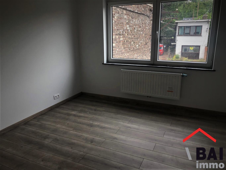 Appartement - Herstal - #4148218-35