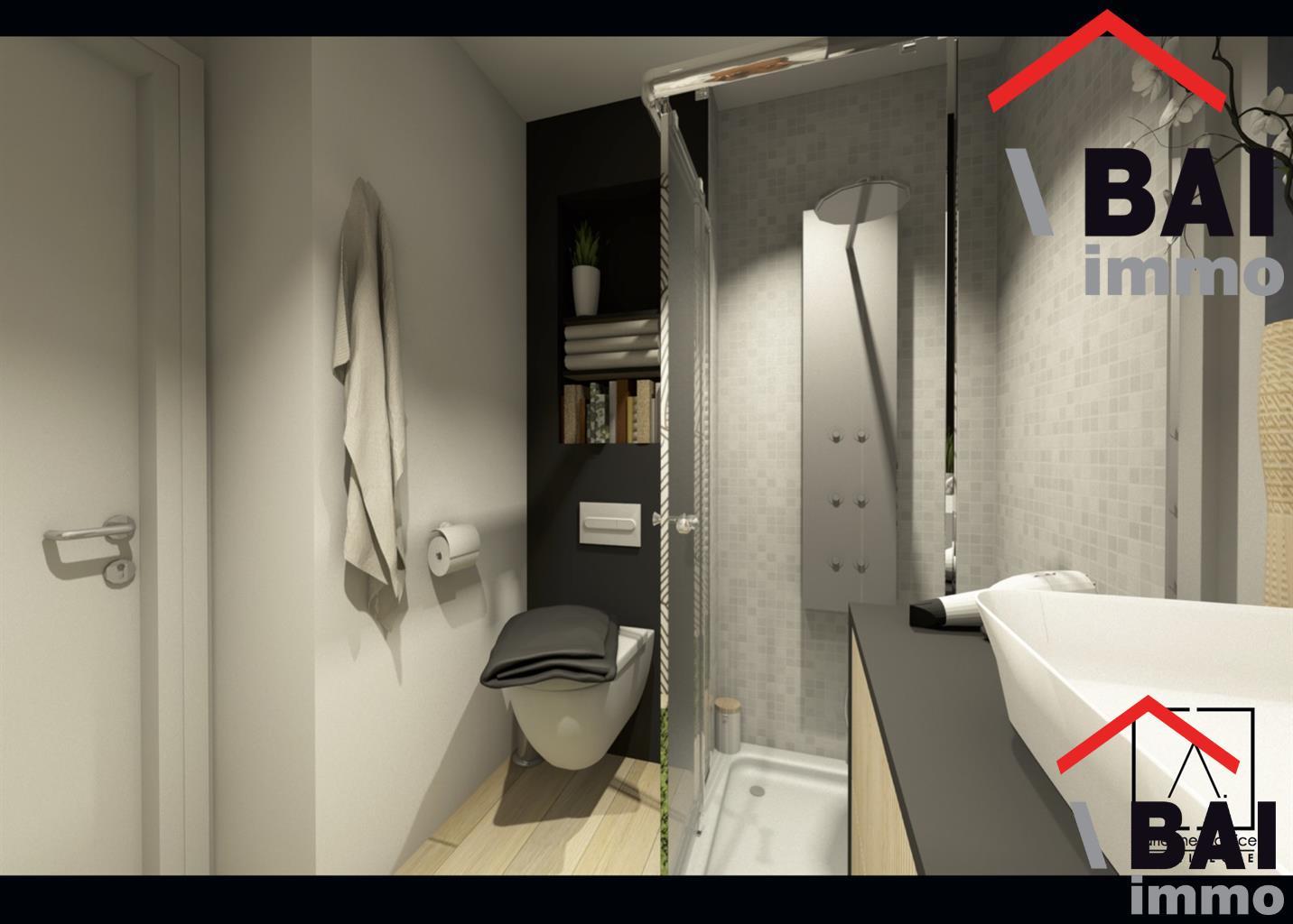 Appartement - Herstal - #4148218-26