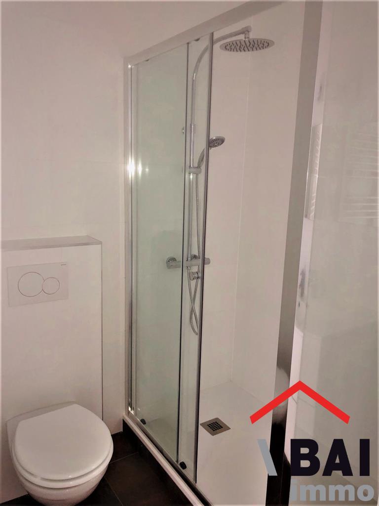 Appartement - Herstal - #4148218-30