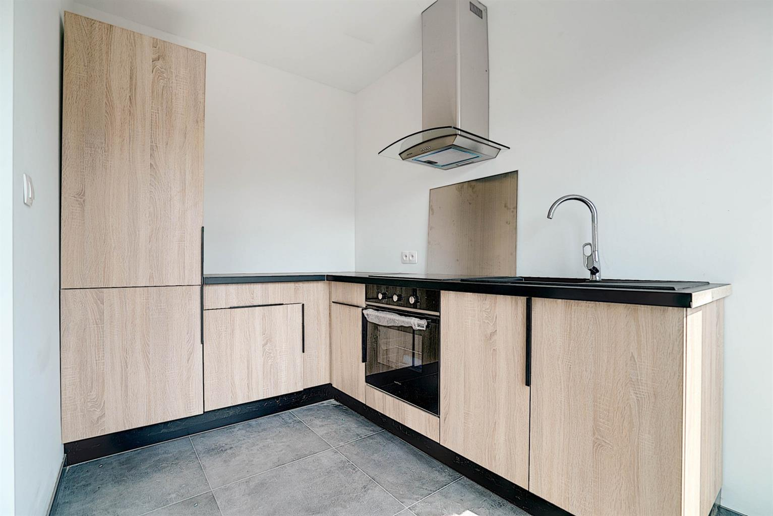 Appartement - Herstal - #4148218-6