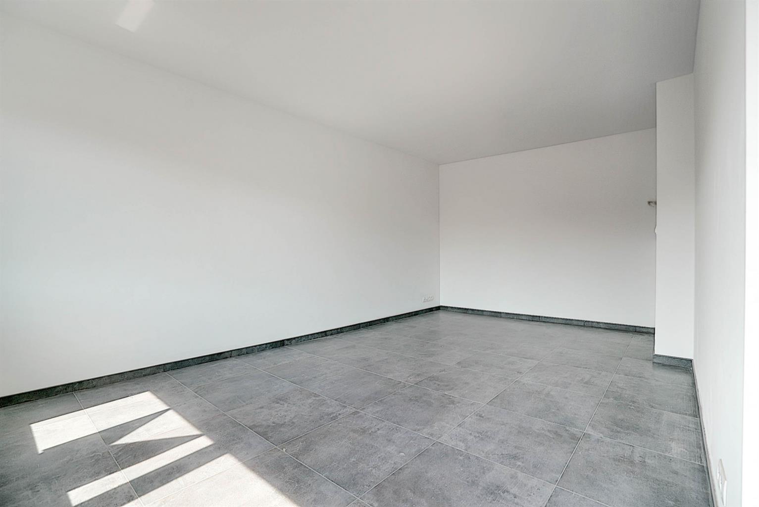 Appartement - Herstal - #4148218-3