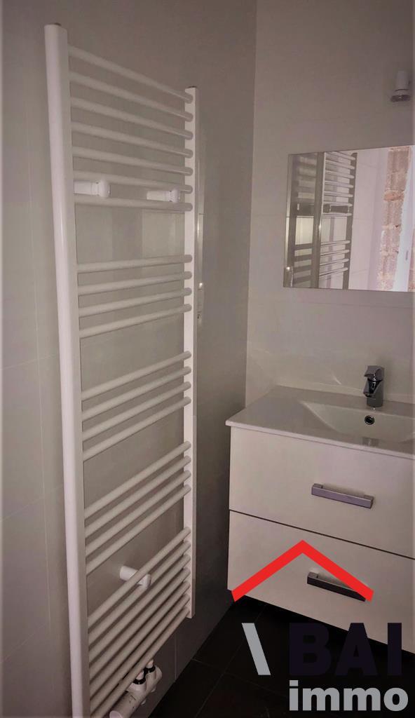 Appartement - Herstal - #4148218-31