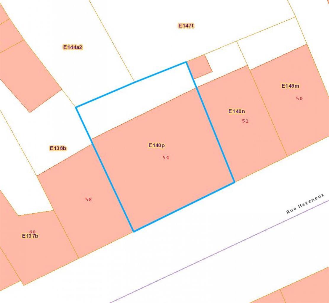 Appartement - Herstal - #4148218-17