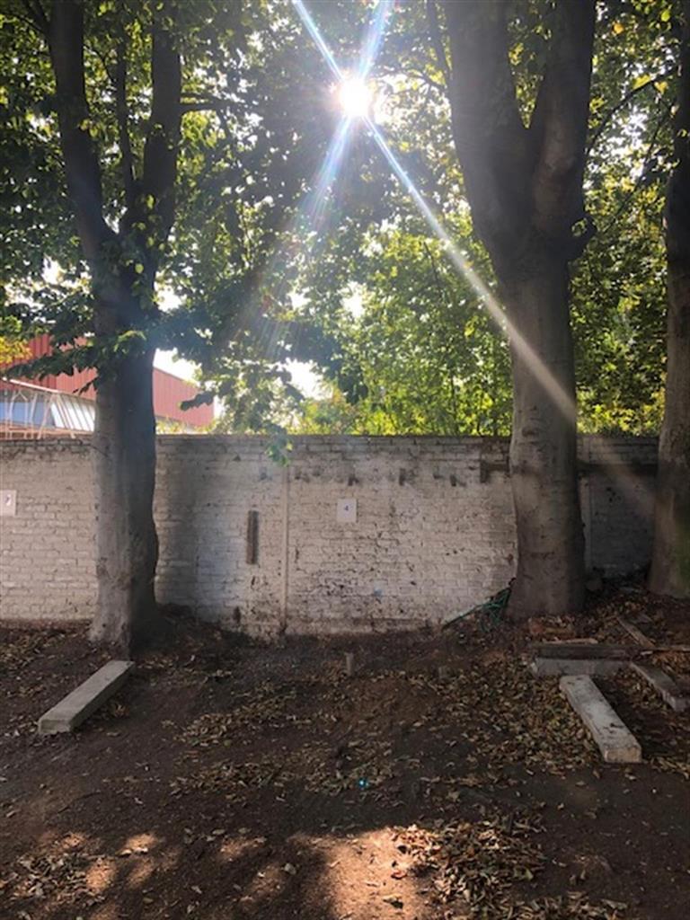 Parking extérieur - Herstal - #4148360-3