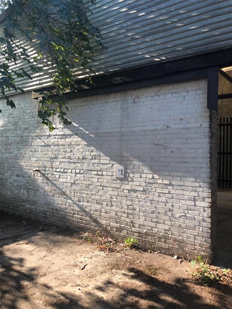 Parking extérieur - Herstal - #4148360-6