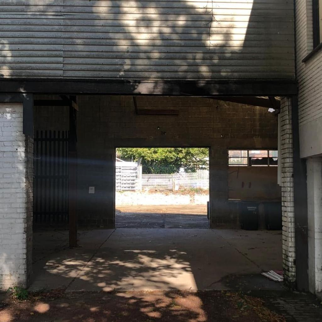 Parking extérieur - Herstal - #4166495-11