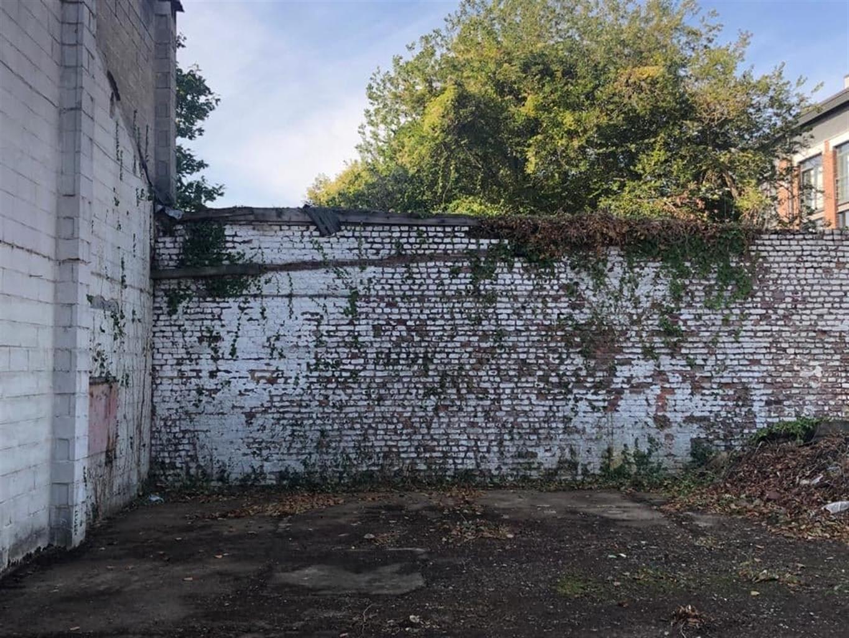 Parking extérieur - Herstal - #4166495-5