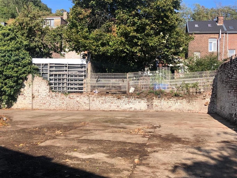 Parking extérieur - Herstal - #4166495-0