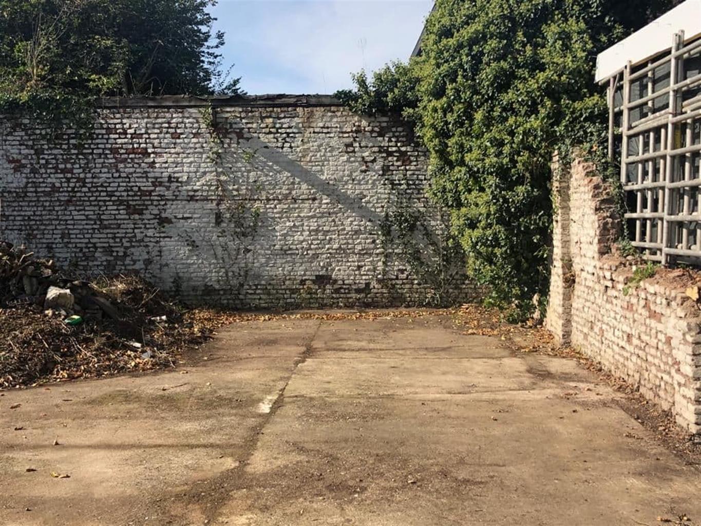 Parking extérieur - Herstal - #4166495-1