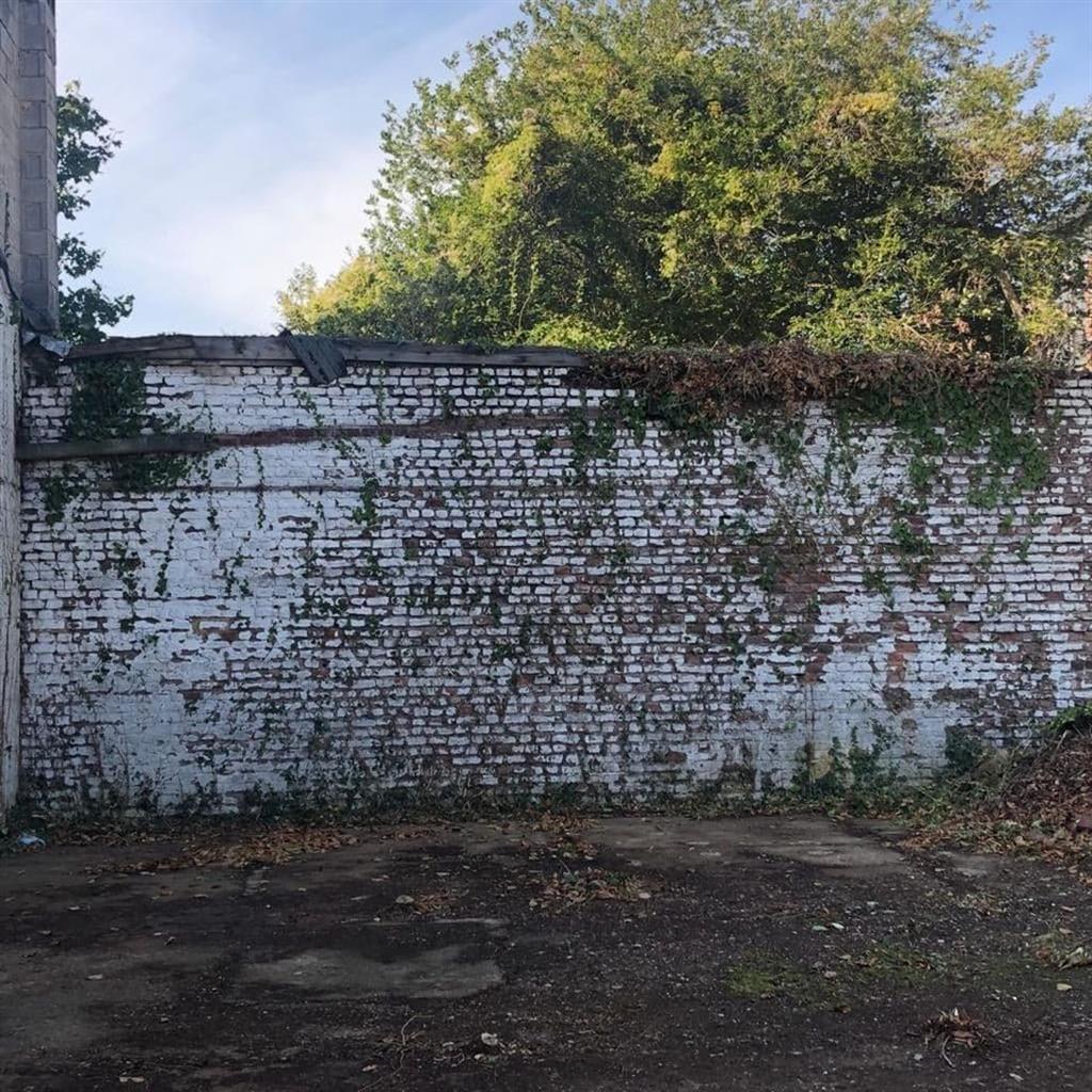 Parking extérieur - Herstal - #4166495-9