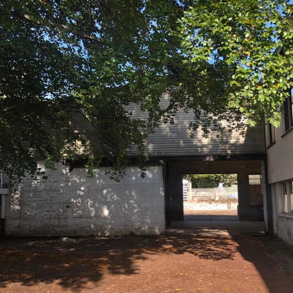 Parking extérieur - Herstal - #4166495-12