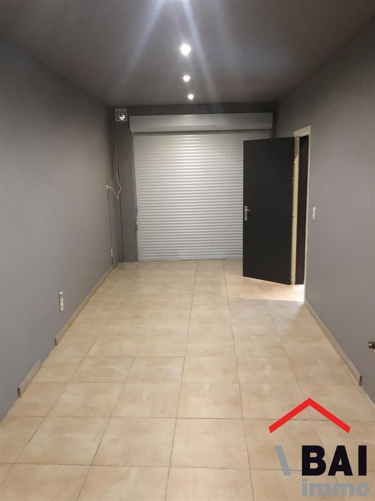 Garage + débarras - Liege - #4182817-1