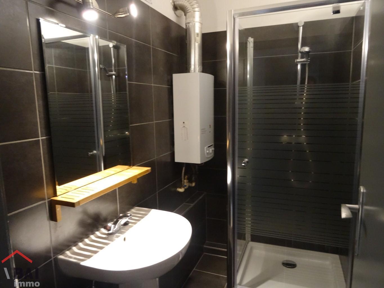 Appartement - Liège - #4244054-3