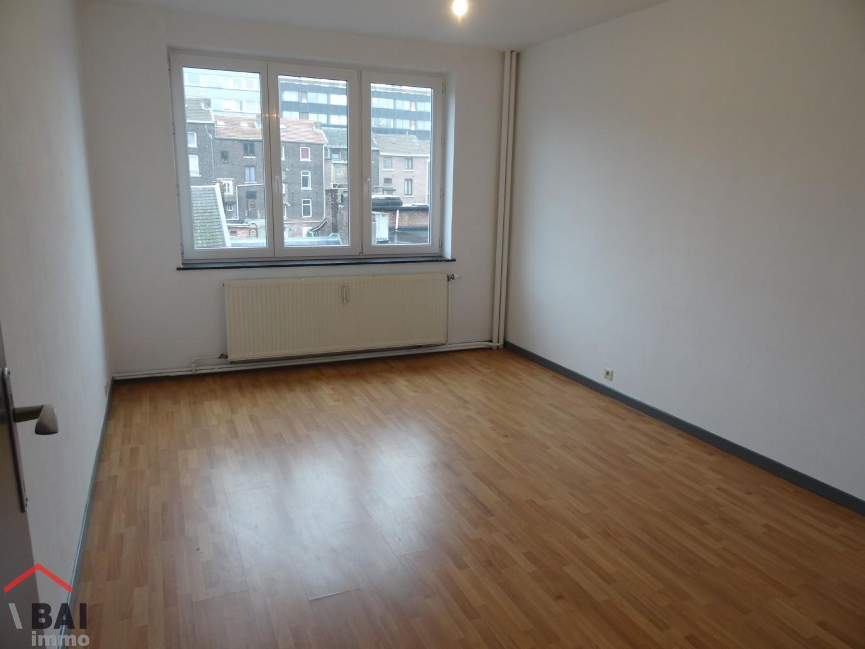 Appartement - Liège - #4244054-5