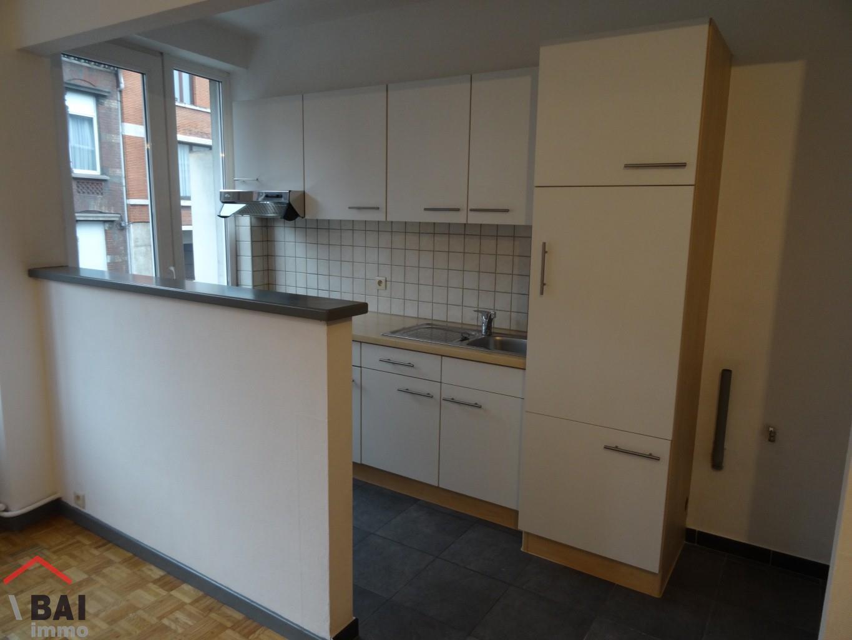 Appartement - Liège - #4244054-4
