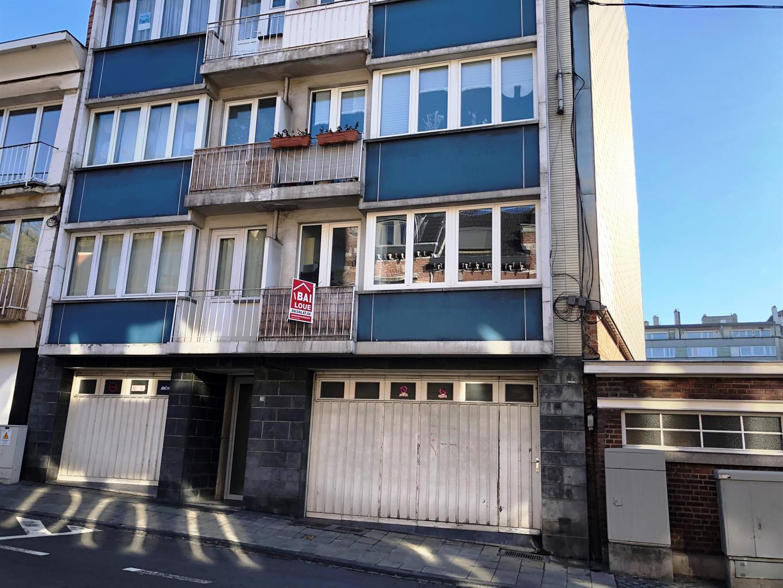 Appartement - Liège - #4244054-11