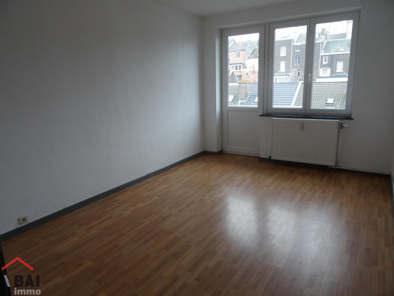 Appartement - Liège - #4244054-8