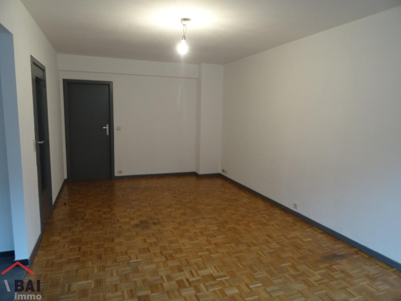 Appartement - Liège - #4244054-2