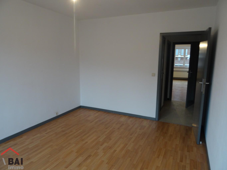 Appartement - Liège - #4244054-7