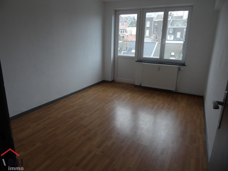 Appartement - Liège - #4244054-9