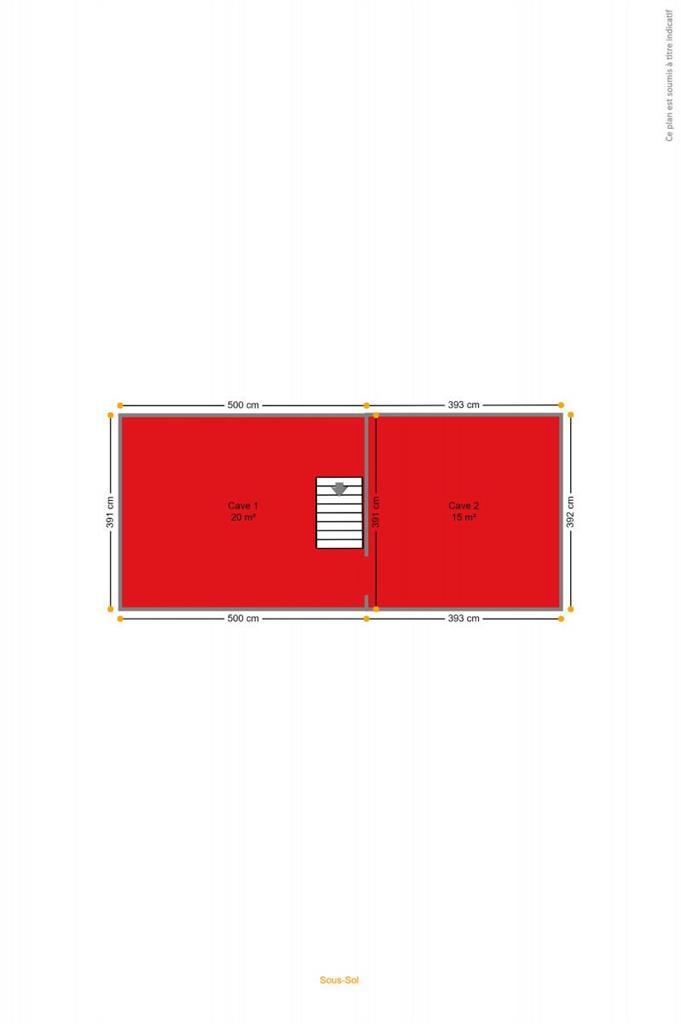 Immeuble commercial - Nandrin - #4257172-7