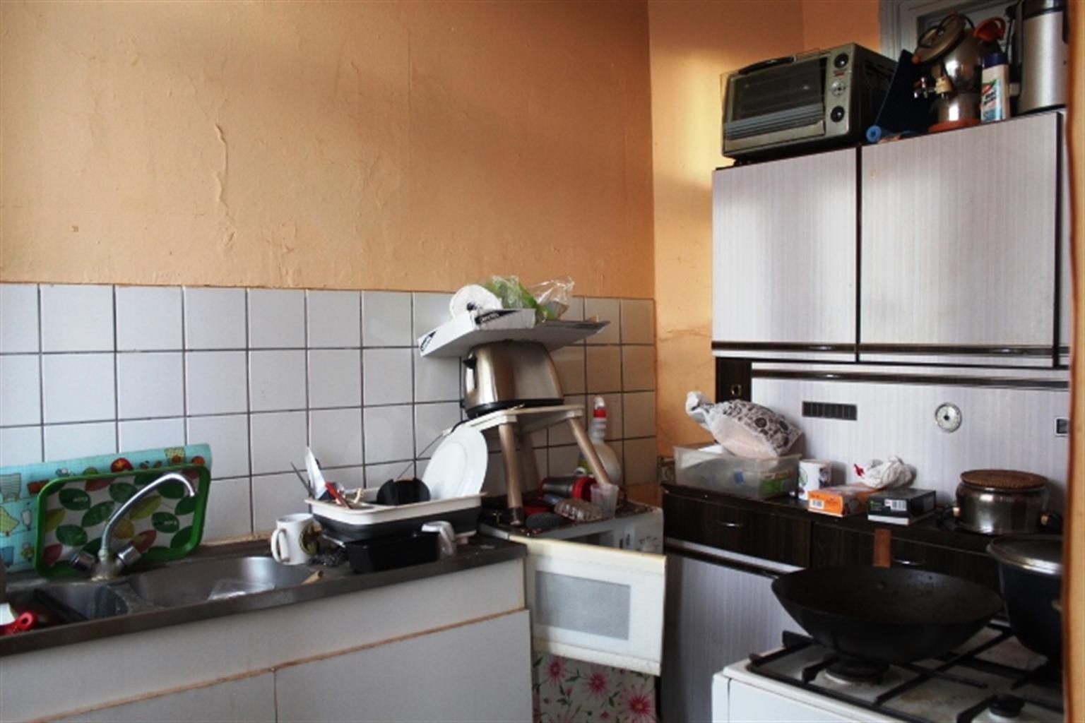 Immeuble mixte - Liège - #4272364-19