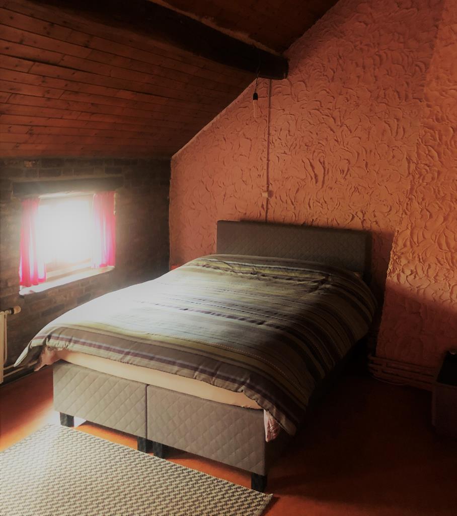 Maison - Liege - #4284192-8