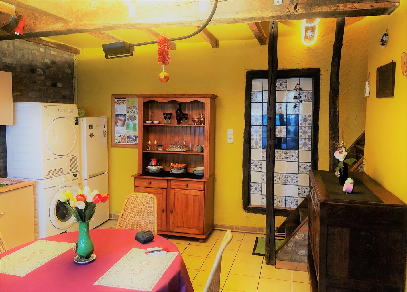 Maison - Liege - #4284192-0