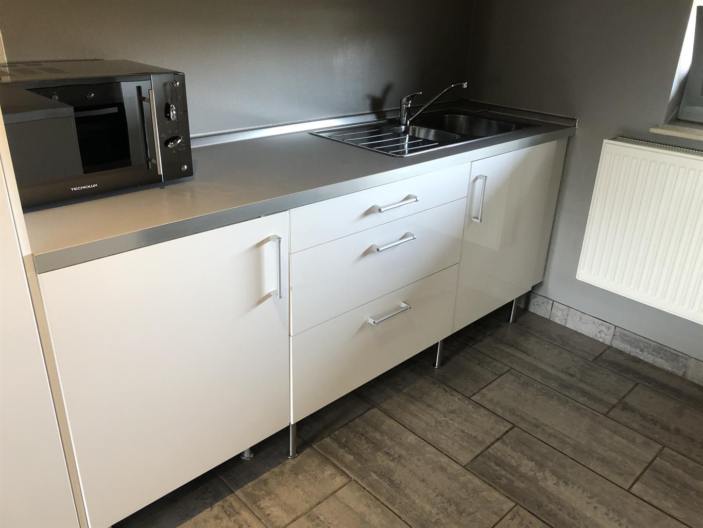 Appartement - Fléron - #4291343-9