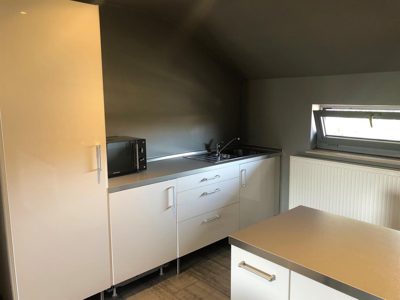 Appartement - Fléron - #4291343-4
