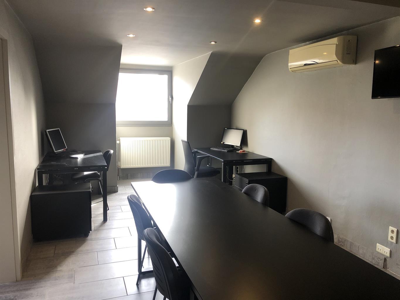 Appartement - Fléron - #4291343-24