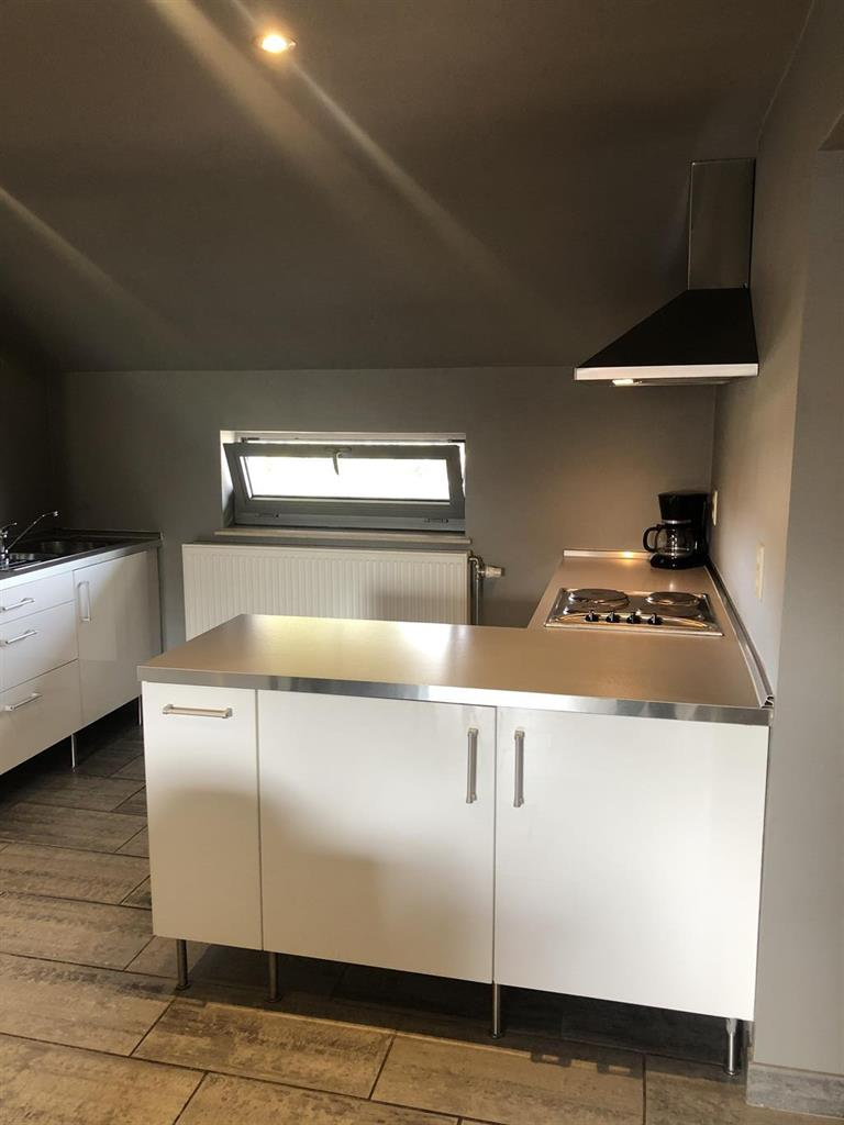 Appartement - Fléron - #4291343-2