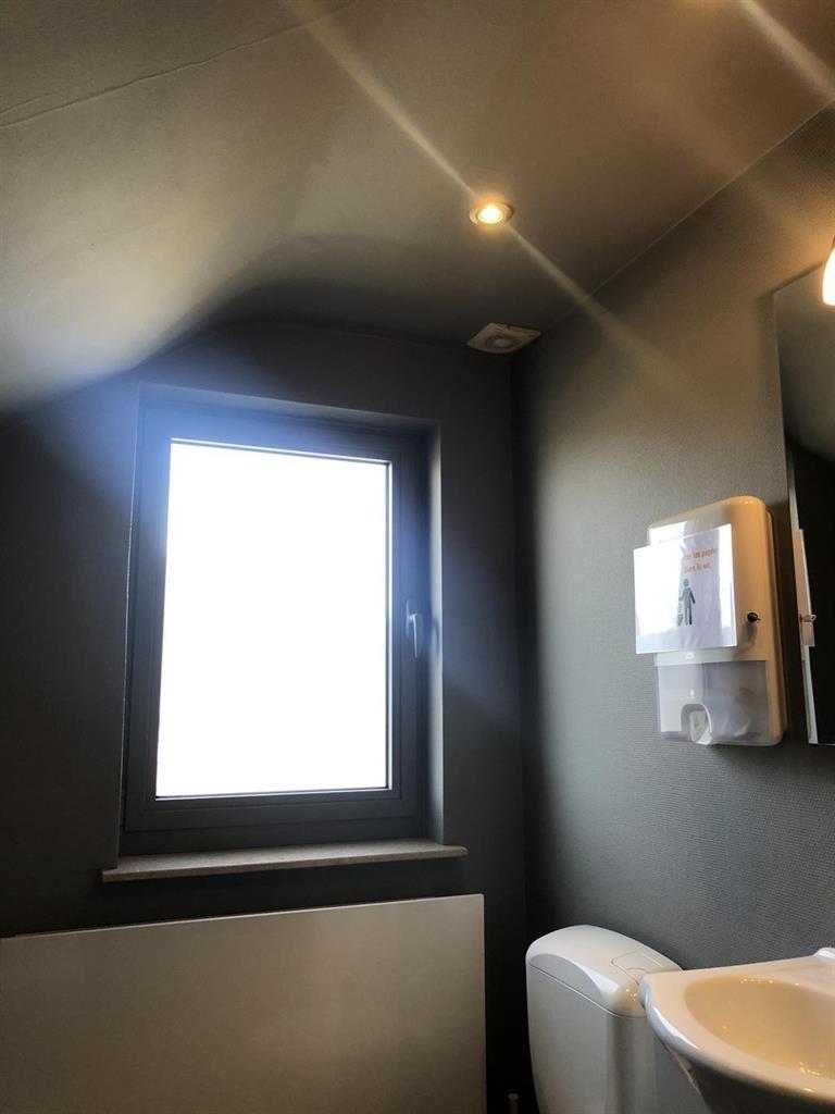Appartement - Fléron - #4291343-14