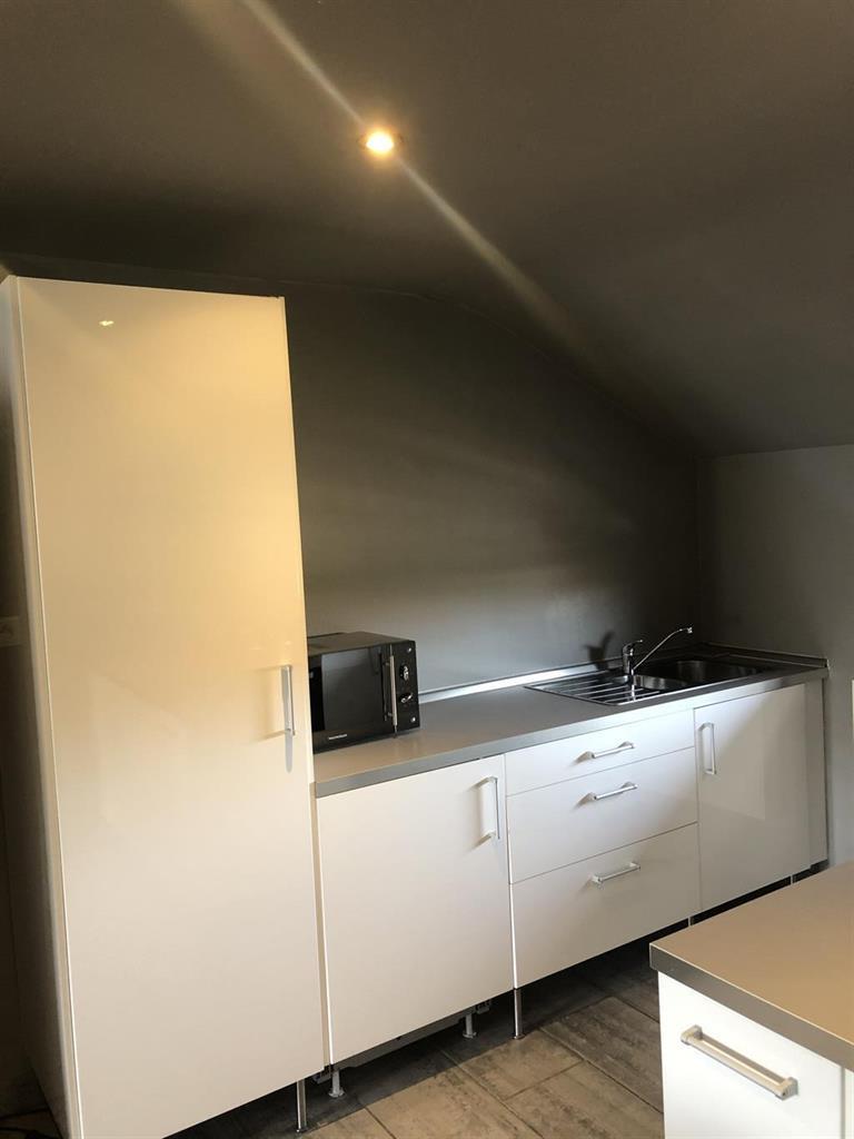 Appartement - Fléron - #4291343-3