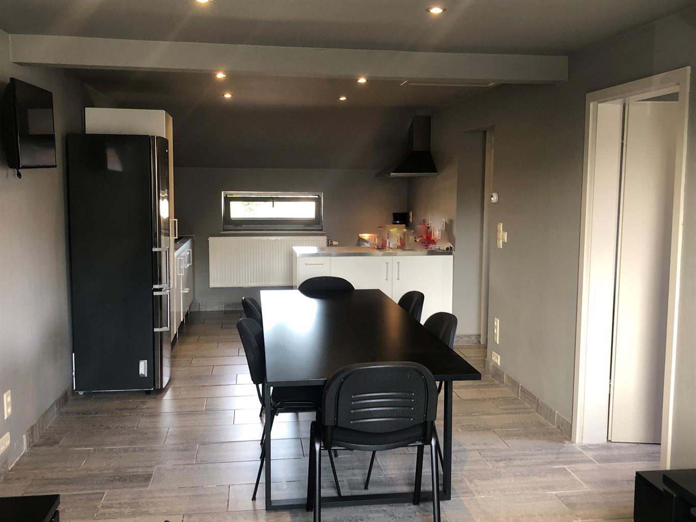 Appartement - Fléron - #4291343-16