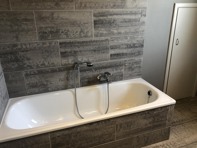 Appartement - Fléron - #4291343-11