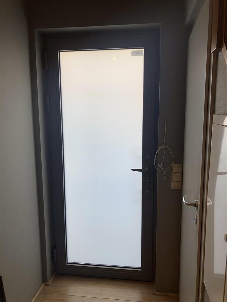 Appartement - Fléron - #4291343-31
