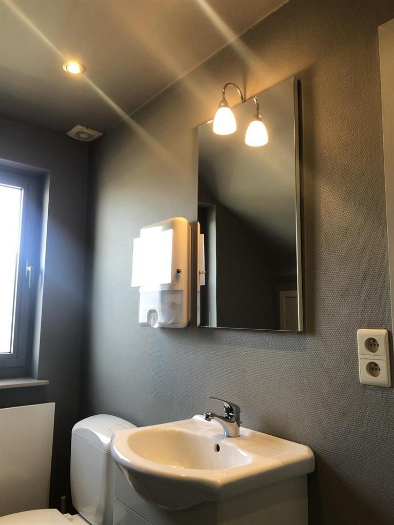 Appartement - Fléron - #4291343-13