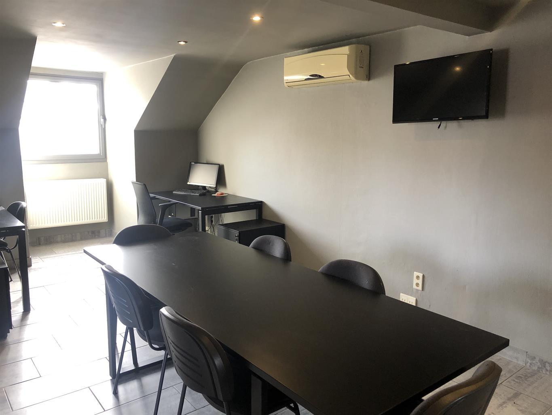 Appartement - Fléron - #4291343-25
