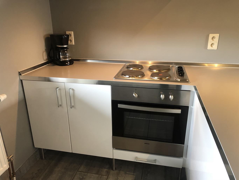 Appartement - Fléron - #4291343-10