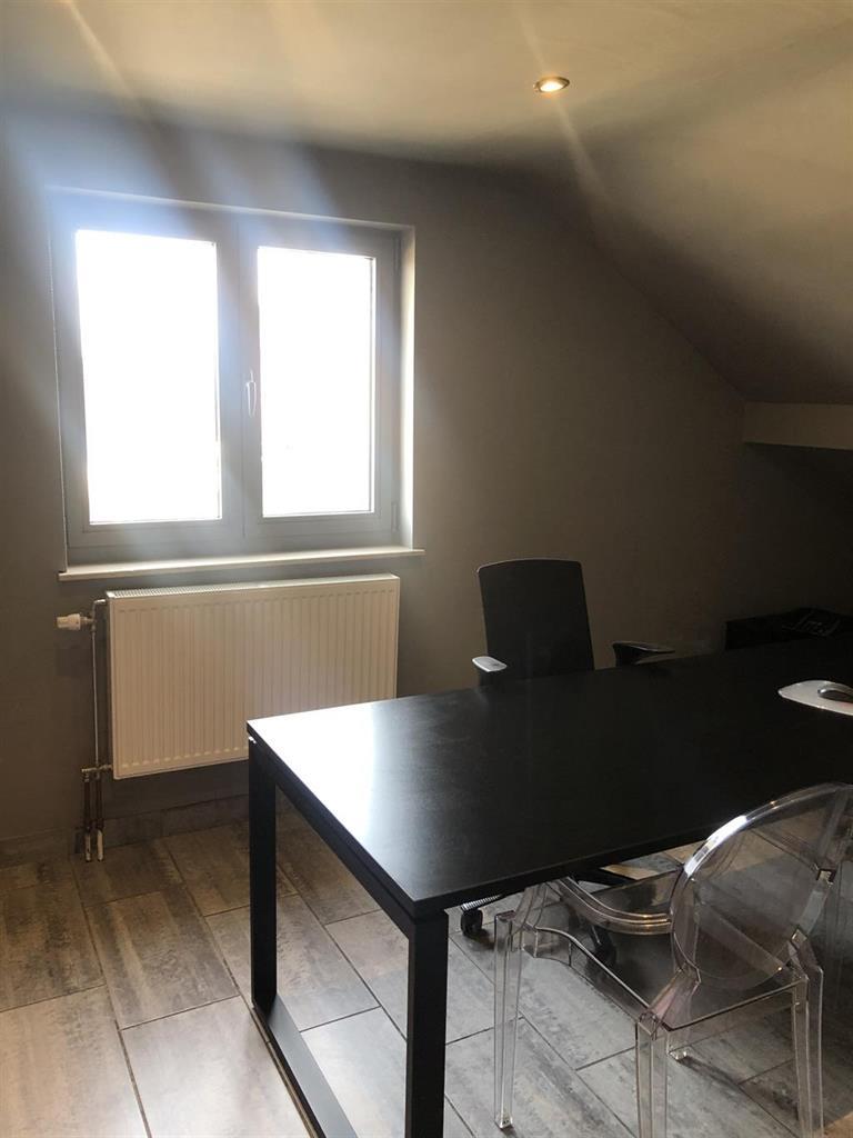 Appartement - Fléron - #4291343-19