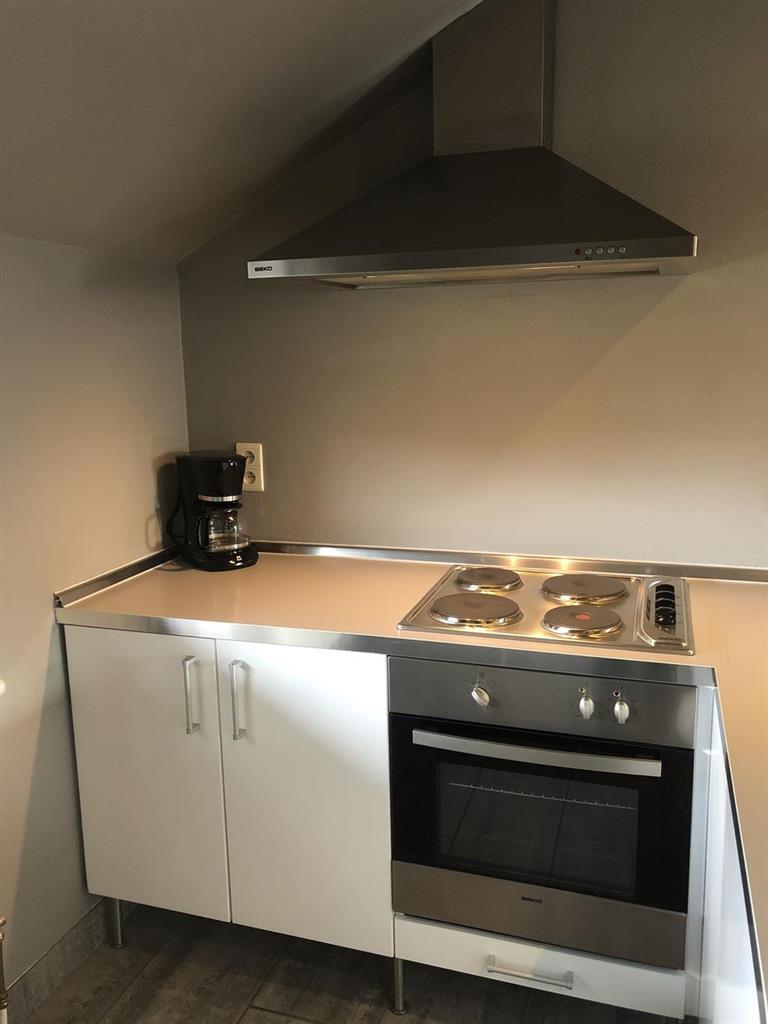 Appartement - Fléron - #4291343-7