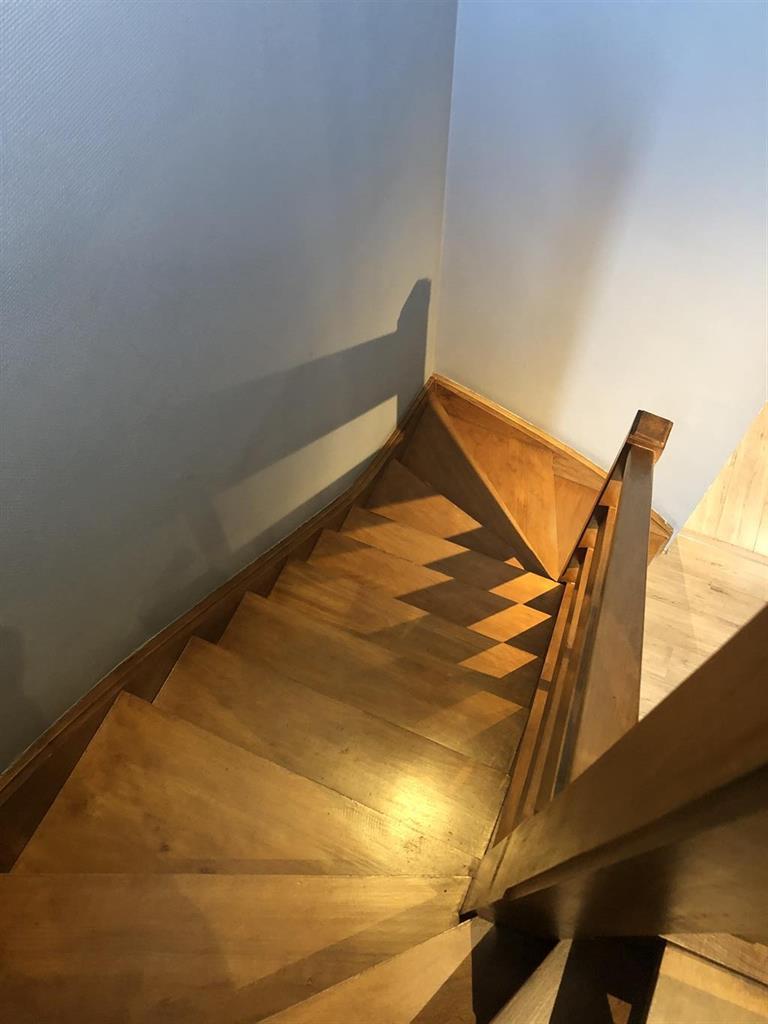 Appartement - Fléron - #4291343-21
