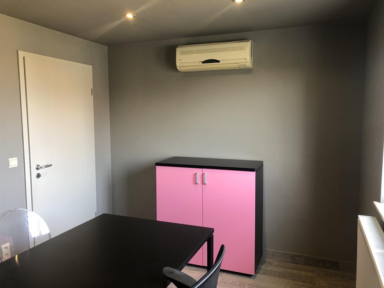 Appartement - Fléron - #4291343-20
