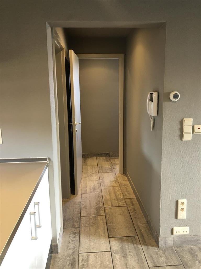 Appartement - Fléron - #4291343-8