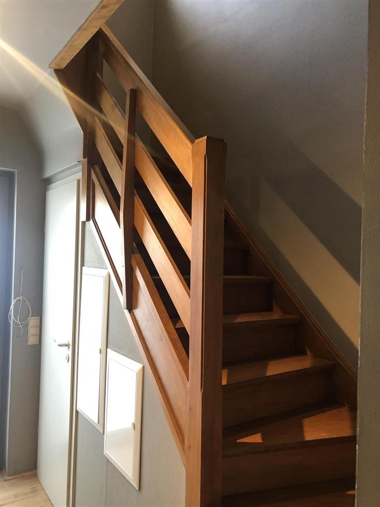 Appartement - Fléron - #4291343-29