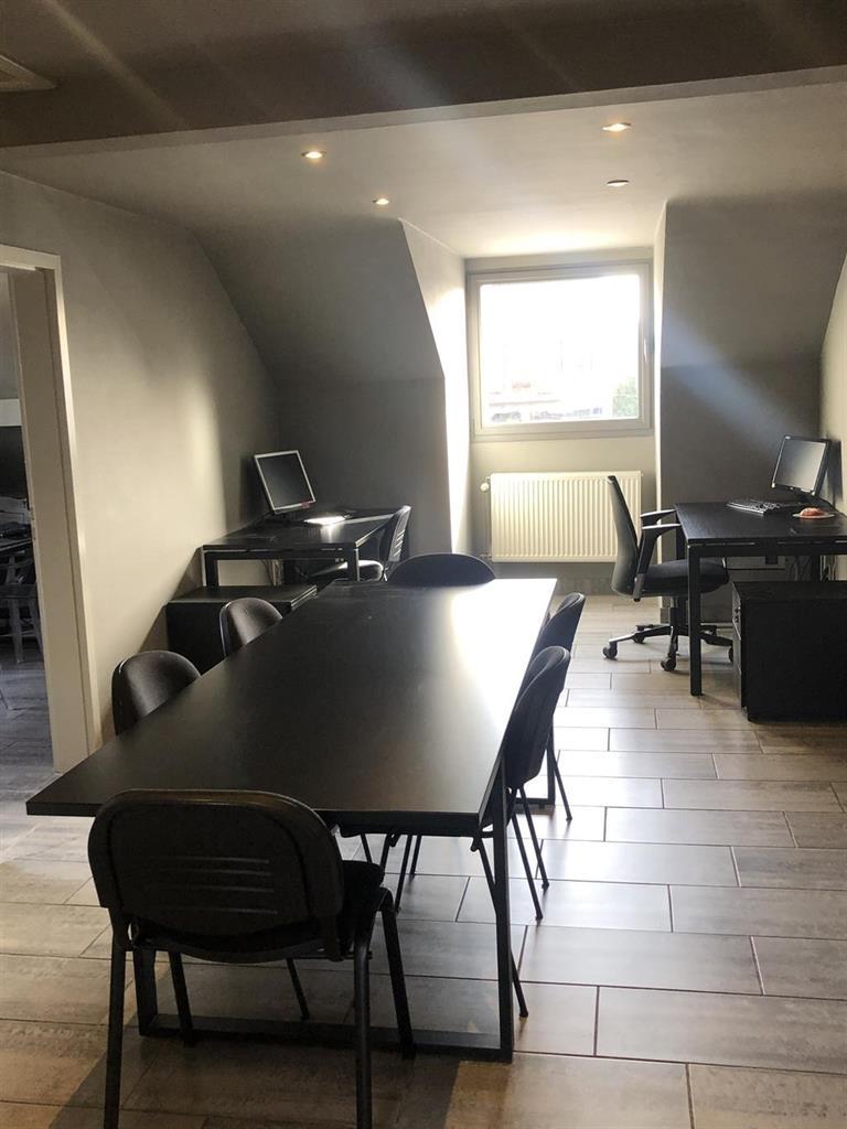 Appartement - Fléron - #4291343-28