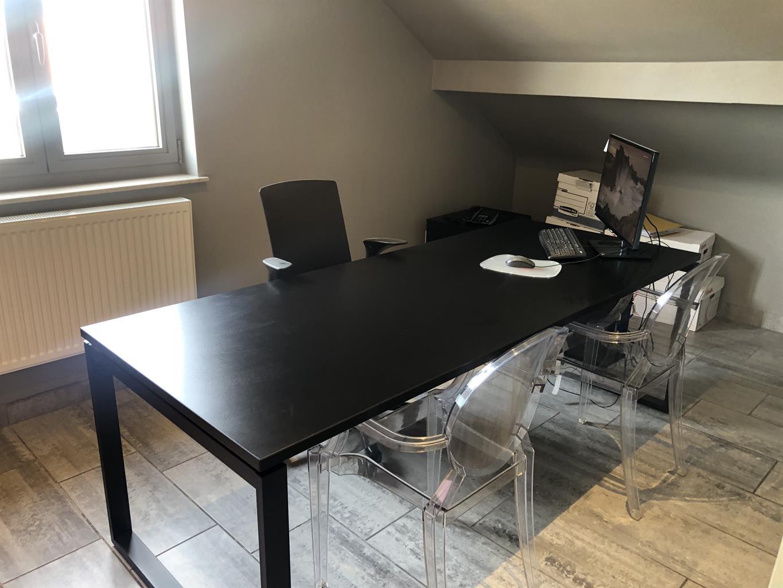 Appartement - Fléron - #4291343-18