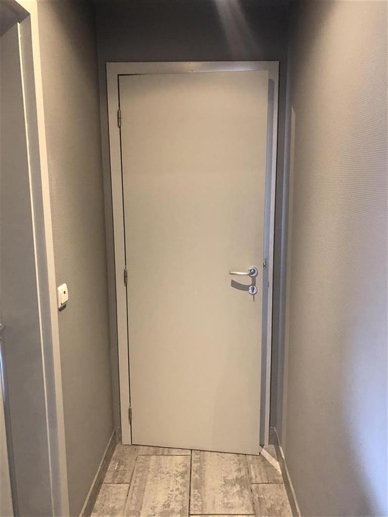 Appartement - Fléron - #4291343-17